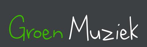 Muziekpraktijk Oost-Gelderland